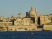 Valletta in a good light
